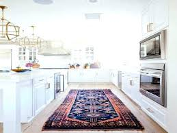 kitchen area rug farmhouse kitchen area rugs unique pictures of style house plans decoration best rug