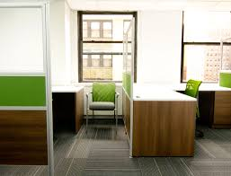 easy office furniture heaven prestige title pinterest in office furniture heaven of office furniture heaven