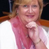 Pauline Holt - Academia.edu