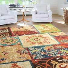 10x10 rugs collection multi area rug 10 x 12 area rugs target