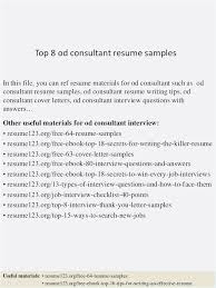 Resume Writing Samples Resumes For It Job Writing A Resume For A Job ...