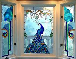 stained glass s for windows custom stained glass window stained glass s for windows custom