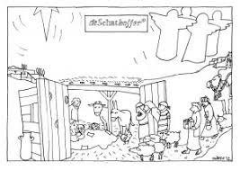 Kleurplaten Kerst Noach Goede Herder De Schatkoffer