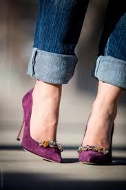 579 best Shoegasm images on Pinterest