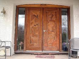 old wooden door ideas wooden house doors wood door designs for houses fresh wooden doors dream old wooden door ideas