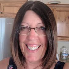Kathleen JOHNSON | Idaho State University, Pocatello | ISU | Department of  Family Medicine