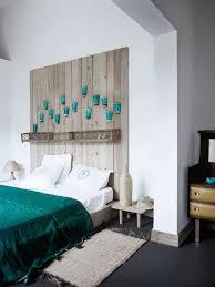 Diy Bedroom Designs Cool Diy Romantic Bedroom Decorating Ideas Beauteous Diy For Bedroom