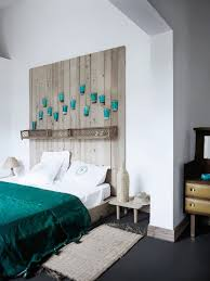 diy bedroom designs unique bedroom ideas for men diy projects craft how to s home diy concrete block furniture