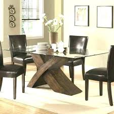 bases for glass dining tables 2 dining room table base for glass top top glass dining bases for glass dining tables
