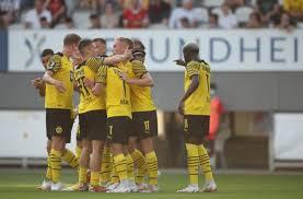 When the club won all titles in 2020, bavaria was. Tyj6ndgylwmdlm