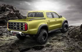 mercedes benz pickup truck 2018. interesting 2018 mercedesbenz xclass pickup truck for mercedes benz truck 2018 n
