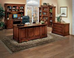 traditional office furniture. Modren Office Furniture Traditional Office And O