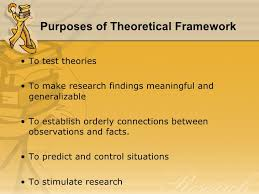 Definition of key terms in research paper   Do my homework for me     SlideShare