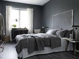 Pareti Azzurro Grigio : Colori pareti idee attuali per una casa moderna