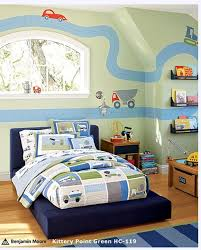 Shared Bedroom For Small Rooms Shared Bedroom Bedroom Remarkable Kids Ideas Design Double Bed