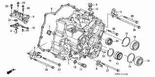 2006 honda odyssey transmission diagram on 2006 images wiring 2003 Honda Odyssey Wiring Diagram new or used one dimensional analysis edition the truth about cars 2002 honda accord ex engine diagram 2006 honda odyssey transmission diagram 2000 honda odyssey wiring diagram