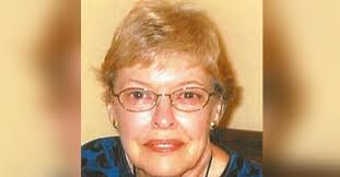 Judith A. Smith Obituary - Visitation & Funeral Information