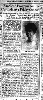 Feb 18, 1917 - Newspapers.com