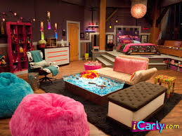 ice cream sandwich furniture. Carly Shay And Jellio Ice Cream Sandwich Chair Photograph Furniture :