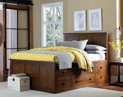 Levins Bedroom Furniture Bedroom Levin Bedroom Sets Throughout Beautiful Levins Bedroom