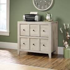 2 drawer lateral file cabinet. Drawers · Signal Mountain 2 Drawer Lateral Filing Cabinet File