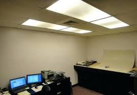 lighting installing led lights in ceiling drop lovely converting fluorescent light to of how wire recessed