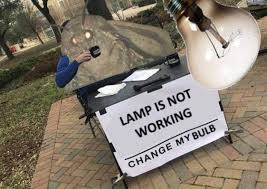 A Collection Of The Moth And The Lamp Memes Album On Imgur