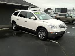buick enclave 2008 white. buick enclave 2010 wallpaper 2008 white