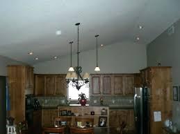sloped ceiling lighting adapter vaulted ceiling lighting plan vaulted ceiling lighting fixtures vaulted ceiling lighting images vaulted ceiling lighting