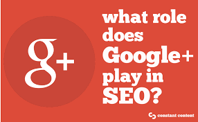 Image result for Google+ SEO, Google plus