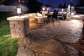 covered patio lighting ideas. full size of outdoor patio lighting string ideas backyard lights covered