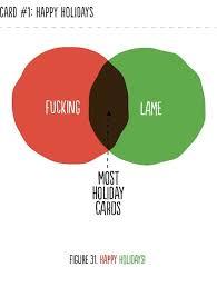 Birthday Venn Diagram Liam Thinks Inappropriate Greeting Cards Made With Venn Diagrams