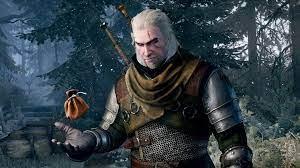 The Witcher 3: PS4- & Xbox One-Spieler bekommen PC-Version gratis