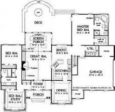 Sq Ft Ranch Floor Plans   VAlineHouse Plans Under Sq FT