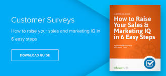 Surveys Download How To Use Surveys In Your Small Business