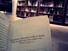 Book Quotes About Life Stunning Quotes About Book And Life 48 Quotes