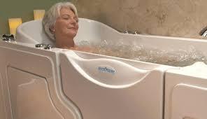 safe step walk in tub. Step In Bathtubs Cost Safe Walk Tub Use Canada R