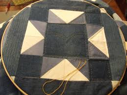 Hand Quilting Patterns Best Inspiration Ideas