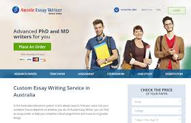 aussie essay writer review best reviewer review of top essay writers here