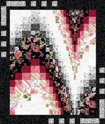 Best 25+ Fall quilts ideas on Pinterest | Fall table runner ... & Bargello Quilts An Overview and 8 Easy Bargello Quilt Patterns Adamdwight.com