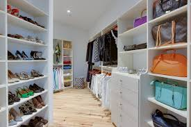 custom closet design. Custom Closet Design: Hardware \u0026 Accessories Design