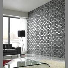 Small Picture Wallpaper Specialist Malaysia Wall Paper Decoration Specialist