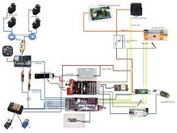 rc car wiring diagram meetcolab rc car wiring diagram rc airplane wiring diagrams rc home wiring diagrams on wiring diagram