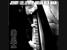 jerry lee lewis miss the mississippi