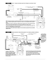 mallory unilite wiring diagram for wdtn pn9615 page 061 jpg Mallory Unilite Wiring Schematic mallory unilite wiring diagram with mallory ignition unilite distributor page3 png mallory unilite wiring diagram