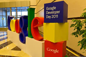 google moscow office. google office in the center of moscow