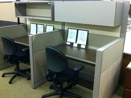small office workstations. Small Workstation Desk Workstations Cubicles Fresh Call Center Corner Computer . Office C