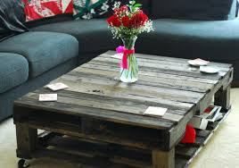 furniture made out of pallets. Garden Furniture Made With Pallets Large Size Of Famous Modern From Dazzling Images . Out