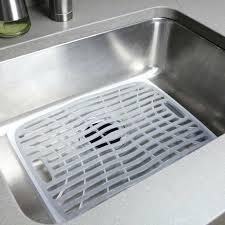 ikea kitchen sink accessories kitchen sink utility rack sink grids for farmhouse sinks kitchen sink ikea