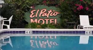 el patio motel key west reviews